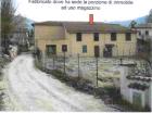 CASCIA (PG) FRAZIONE AVENDITA LOTTO 1
