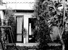 TREVI (PG) FRAZIONE MATIGGE - VIA DELLA TORRE 9