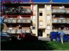 SPOLETO (PG) FRAZIONE SAN GIOVANNI DI BAIANO - VIA DELLA CAVA 11/A