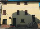 FOLIGNO (PG) FRAZIONE SANT ERACLIO CIA 1 MAGGIO SNC LOTTO 1