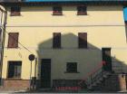 FOLIGNO (PG) FRAZIONE SANT ERACLIO CIA 1 MAGGIO SNC LOTTO 2