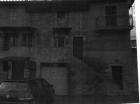 MARSCIANO (PG) FRAZIONE VILLANOVA SNC