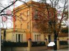 FOLIGNO (PG) VIALE ROMA SNC