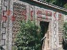 CAMPELLO SUL CLITUNNO (PG) LOC. LENANO, VIA DELLE TORRETTE LOTTO 2