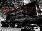 MARSCIANO (PG) LOC. AMMETO - VIA FONTANELLE N.2